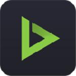 Apeaksoft Blu-ray Player(蓝光视频播放工具)v1.0.16绿色版下载