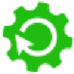 Smart Driver Manager中文版下载|Smart Driver Manager(电脑驱动程序更新工具)v5.2.452破解版下载