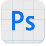 Photoshop 2021破解版下载|Adobe Photoshop 2021 v22.0.0.1012中文破解版下载