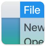 MyFinder下载|MyFinder(高仿Mac顶栏软件)v2.9.4.0中文绿色版下载