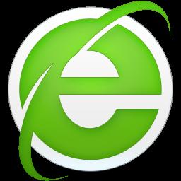 文本选中复制插件v2.0.1 官方版下载