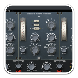 Lindell Plugins Bundle下载|Lindell插件包Lindell Plugins Bundle2020 免费版下载
