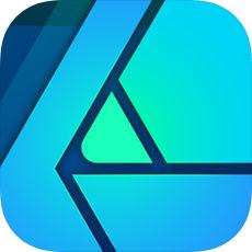 图形设计制作编辑软件下载|Affinity Designer Beta64位版V1.8.4.693中文版下载