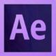 Physarum下载|AE模拟绒泡菌霉变增长动画插件Physarumv1.0 免费版下载