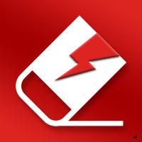 SDDeMarking闪电图片去水印工具下载|闪电图片去水印软件免费版v2.5.4安装包下载