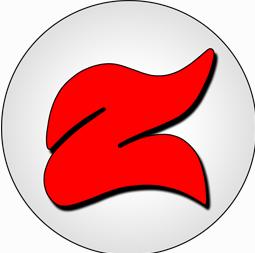 Zortam Mp3 Media Studio下载|Zortam Media 音乐管理V27.30绿色版下载