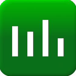 Process Lasso进程优化软件下载|PC进程优化工具V9.8.4.2绿色版下载