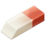 Privacy Eraser(电脑垃圾清理软件)v5.25绿色便携版下载