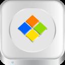 虚拟磁盘多合一工具v1.0 免费版下载