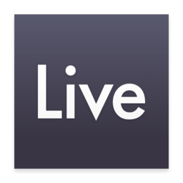 Ableton Live 10 Suite破解版下载|Ableton Live 10 Suite V10.1.17安装中文版下载