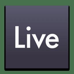 Ableton Live 10 Suite破解版下载 Ableton Live 10 Suite V10.1.17安装中文版下载