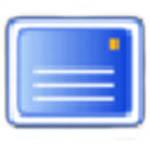 精锐万能票据打印专家下载|精锐万能票据打印专家v4.5.1.0中文破解版下载