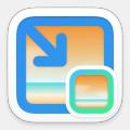 图压官方版下载|图压v0.2.0汉化版下载