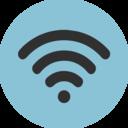 wifi二维码生成软件下载|WiFi二维码生成器附源码V2.0最新版下载