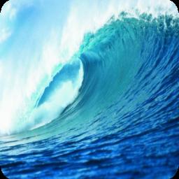 [随波逐流]我图网|千图网|图品汇无水印图片和视频下载工具V1.0-20200826免费版下载