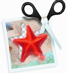 Q图抓图软件下载|Q图小工具V1.0绿色版下载