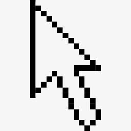 鼠标模拟器下载|鼠标模拟器(键盘代替鼠标)绿色版下载