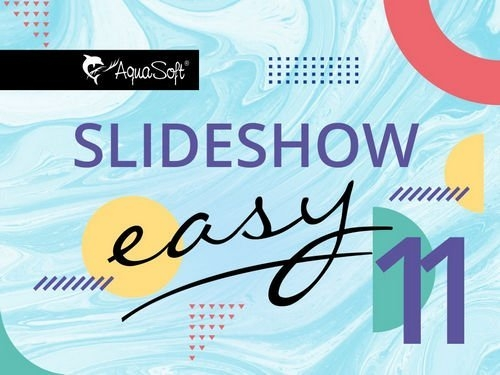 AquaSoft SlideShow Easy