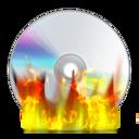 Free DVD Burner下载|光盘刻录工具Free DVD Burnerv5.8.8.8 官方版下载