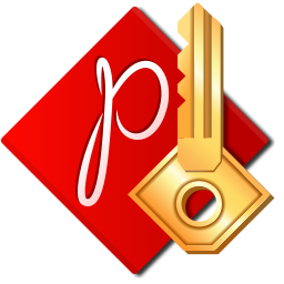 Accent PDF Password Recovery下载|PDF密码恢复工具Accent PDF Password Recoveryv1.41 官方版下载