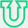 Kinhdown下载|Kinhdown公测版v0.98.99绿色版下载