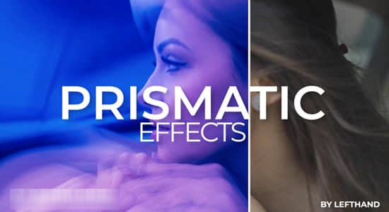 Prismatic Effects