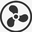 FanCtrl软件下载|FanCtrl(电脑风扇调节)V1.2.3绿色版下载