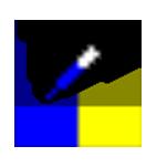 HTMLcolor屏幕取色器软件下载|HTMLcolor(取色工具)v2.0.1 绿色版下载