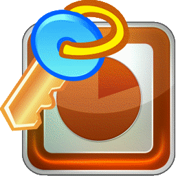 iSumsoft PowerPoint Password Refixer下载|PPT密码恢复工具iSumsoft PowerPoint Password Refixerv4.1.1 免费版下载