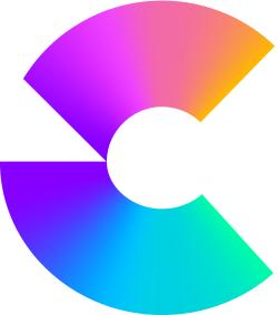 Create Studio下载|视频创建软件Create Studiov1.4.0 官方版下载