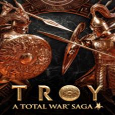 全面战争传奇特洛伊解锁所有派系英雄类型MODv1.0 绿色版下载