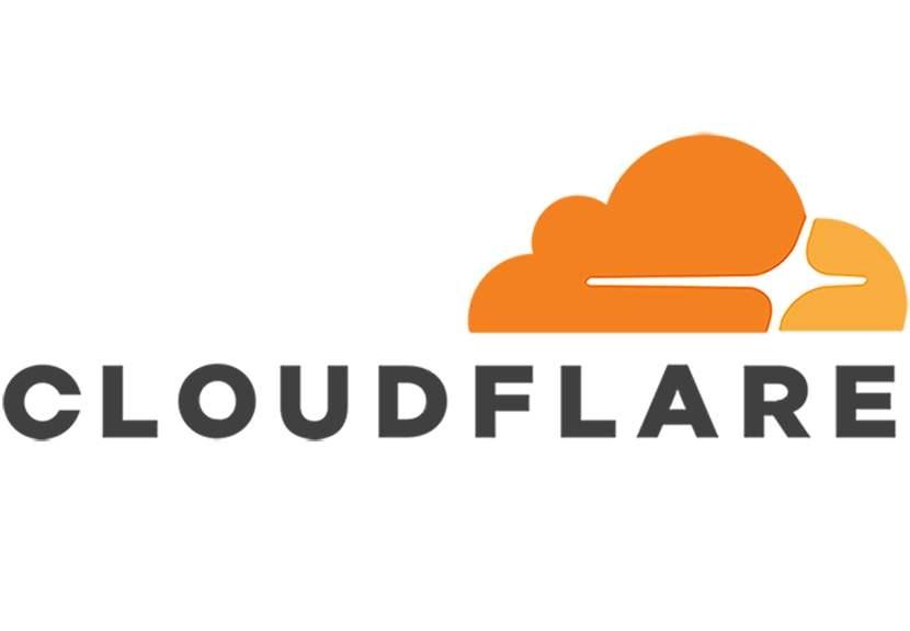 CloudflareST32位/64位版(获取最快IP) v1.1.2