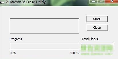 erasetools2.1中文版下载|erasetools2.1 u盘修复工具 v1.93 win7/xp 绿色版下载