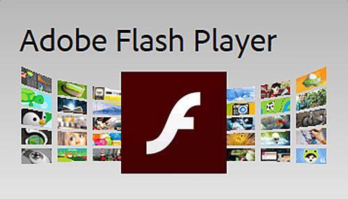 adobe flash player最新版第1张预览图