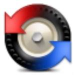 Beyond Compare破解版下载|Beyond Compare(专业对比工具) v4.3.5.24893 中文破解版下载