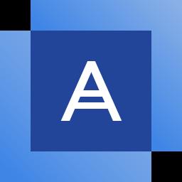 Acronis True Image 2021 For PE单文件版V25.4.1.30290绿色版下载