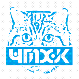 ymxkDocAz最新CDR增强插件安装版下载|ymxkDoc插件(支持最新CorelDraw版本)V20.8.1.1完全免费版下载