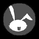 YMD软件下载|YMD电影评分解说观看链接v2020.08.31 最新版下载