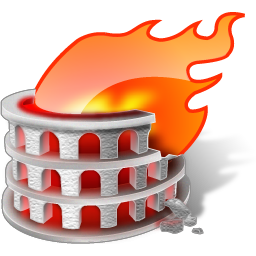 Nero Burning ROM刻录软件下载|Nero Burning ROM绿色珍藏版v9.0.9.100中文版下载