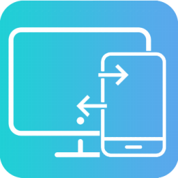 MobiKin Backup Manager for Android下载|安卓数据备份工具MobiKin Backup Manager for Androidv1.1.36 官方版下载