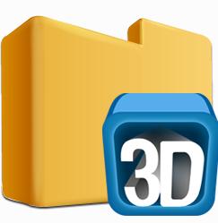 Tipard 3D Converter下载|Tipard 3D转换器V6.1.28绿色版下载