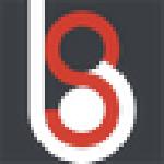 Solo博客源码下载|Solo博客系统 v4.3.0 中文免费版下载
