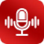 金舟语音聊天录音工具下载|金舟语音聊天录音软件 v4.3.3.0 官方版下载