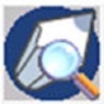 慧龙矢量图文件恢复软件 v1.78 官方版下载