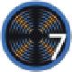 iZotope RX 8下载|音频终极处理软件iZotope RX 8 Audio Editor Advancedv8.0.0 官方版下载
