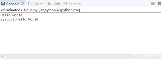 Python2020下载第14张预览图
