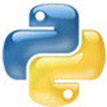 Python2020下载|Python(JetBrains PyCharm)2020破解版下载