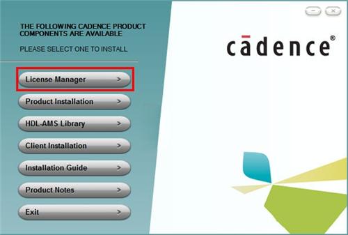 OrCAD16.6破解版下载第1张预览图