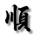 键盘鼠标脚本工具下载|模拟按键操作神器v2.0.2.0 免费版下载