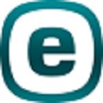 ESETNOD32免费版下载|ESETNOD32 v2019 中文破解版下载